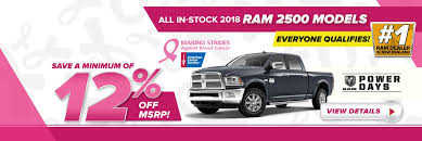 New Vehicle Specials Burlington VT | Goss Dodge Chrysler Windsor Chrysler New Jeep Dodge Ram Dealership In 2019 1500 Special Lease Deals Poughkeepsie Ny Car Specials Lake Orion Mi Miloschs Palace Trucks Findlay Oh Challenger Roswell Ga Ford F150 Prices Finance Offers Near Prague Mn 2018 Charger Fancing Summit Nj Wchester Surgenor National Leasing Used Dealership Ottawa On