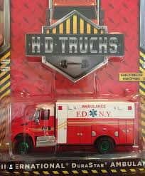 1/64 Scale Greenlight H.D. Trucks International DuraStar FDNY ... Af Reserve Sponsors Monster Jam Holloman Air Force Base Article Jam El Paso March 3rd 2018 Full Racingtwo Wheel Competion 2017 2019 20 Upcoming Cars Story In Many Pics Media Day Heraldpost El Paso Tx Mar 5 Race Grave Digger Vs Storm Damage Flickr Photos Tagged Sunbowl Picssr Sun Bowl Stadium Spectator Events Tx Tickets Utep Mar 02mar 03 Dragon Youtube
