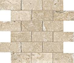 Fuda Tile Freehold Nj by 2 X 4 By Fuda Tile Butler New Jersey