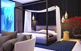 BedroomEnchanting Zen Bedroom Ideas Design Images Interior Modern Inspired Style On A Budget Color