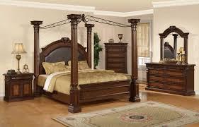 9 pedicraft canopy bed noah s world bed autism bed noah s