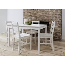 dining room bucket dining chairs kitchen chair set chairs for