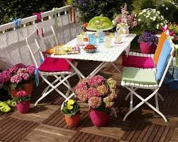 Nowadays Most People Live In Houses And Apartments Without Garden If You Love Flowers A Small House Or Apartment Then This Article Is For