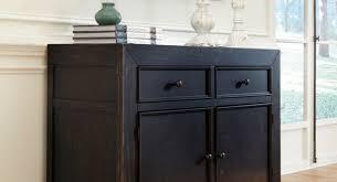 Home Accents & Accessories Furniture Direct Bronx Manhattan