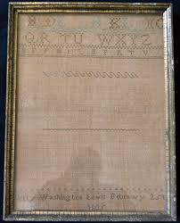 Dresser Rand Group Inc Wiki by 18th Century Fashion Lives U0026 Legacies