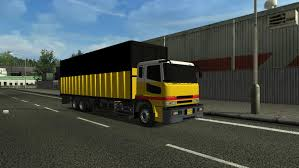 Tips And Trick Gaming: CARA MEMASUKAN MP3 KE UK-TRUCK SIMULATOR (UKTS) Gamers Fun Truck Video Game Party We Tried To Review Every Skateboarding Game On Playstation Jenkem Euro Evolution Simulator Apps On Google Play Repete Forsalebyslimcom Top 10 Best Driving Simulation Games For Android 2018 Download Now Trick My Truck Youtube Spintires Mudrunner Advanced Tips And Tricks Hot Wheels Rc Trick Transforming Stunt Park Vehicle Walmartcom The Mad Max Video Game Is In Its Very Design Antifun Verge 3d Steam Community Guide Tricksprofessionals For Free Download Software