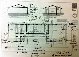 100 Contemporary Cabin Plans Green House Small A Frame Modern 48