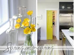 Best 20 Cheap And Easy Diy Spring Home Decor Ideas You Need To Have It