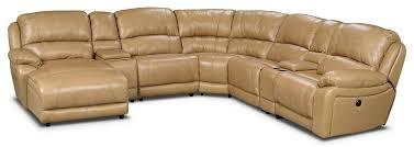 Cindy Crawford Furniture Sofa by Sofa Cindy Crawford Microfiber Sofas Astounding Cindy Crawford