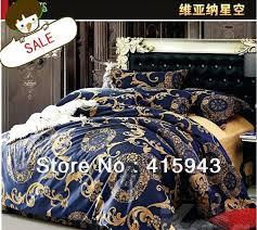 harry potter comforter 4pcs cotton bed set bedding sets duvet
