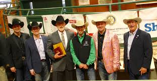 2017 Mule Day Champion Auctioneer Contest – Friday 10:00 AM   Mule ... Rios Of Mercedes Havana Elephant Boots A Mule Barn Exclusive Shiner Rising Star The Khyi 953 Range Best 28 Images Mule Barn Justin A Ckin Time At The Justin Civic Foundation 2012 Sponsored Event Anderson Bean Am Full Quill Ostrich Cowboy From Mulebarntexas Twitter Quail Tales And Other Misadventures Touring Man Tracking Commercial Real Estate For Lease Or Sale In Texas Week 4 Kaufman Realty Auctions So Much Cooler Online Show Pig Prophets Outlaws Prophetsoutlaws
