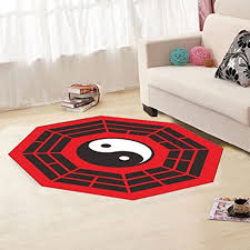 de jiao de wohnzimmer studienplatz taoismus chi