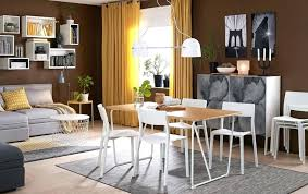 Dining Room Cabinet Ideas Full Size Of Prodigious Storage For Small Spaces Best Din
