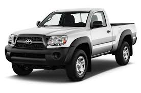 2011 Toyota Tacoma Reviews And Rating | Motor Trend 2018 Toyota Tacoma Trd Offroad Review An Apocalypseproof Pickup 2012 Used At Image Auto Sales Serving Cicero Il Iid Car Nicaragua 2013 Toyota Tacoma 4x4 New Pro Double Cab 5 Bed V6 4x4 Automatic Sport Things You Need To Know Video 2015 Overview Cargurus Tacoma Utility Package Santa Monica Rack Active Cargo System For Long 2016 Trucks Certified Preowned 2017 Crew Truck Offroad Bentley Edison Autoguidecom Of The Year Tundra Fargo Nd Dealer Corwin