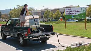 As Californians Save Water, Districts Lose Money   Drought Watch ... Pin By Scott Foster On Fire Tanker Pinterest Trucks Water Tanks And Treatment Truck Mount Accsories Mounts Tank Tops Promax Transport Plastics New Designed 200l Angola 6x4 10wheelswater Delivery Isuzu Tanks The Clawson Chronicles Randco Systems 225 Gallon Single Axle Trailer Youtube 4000 Ledwell Rent Call 602 2288753 Video 2000 As Californians Save Districts Lose Money Drought Watch
