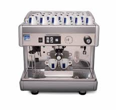Top Quality Lavazza Single Serve Espresso