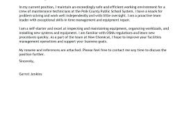 Warehouse Operative Cover Letter Example Team Leader Sample Examples