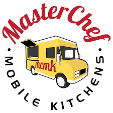 Master Chef Mobile Kitchens 10step Plan For How To Start A Mobile Food Truck Business The Eddies Pizza New Yorks Best Luigis Ice Cream Somerset Nj Trucks Roaming Hunger Vintage Good Humor With Montclair Roots This Weblog Is 50 Ideas For That Does Not Sell Food Images Collection Of Hotdog Hot Dog Truck Sale In Rahway Nj Mood Matawan Open Stuffed Baked Potatoes At Cstruction Youtube Taco Boston Blog Reviews Ratings Chevy Mobile Kitchen Sale Jersey
