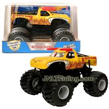 Hot Wheels Year 2017 Monster Jam 1:24 Scale Die Cast Metal Truck ... Quadrasteer In Action 2005 Gmc Sierra 4 Wheel Steering Youtube Old Door Chevy Truck With Wheel Steering Imgur Wild 4ws Truggy Rccrawler 2018 New Gmc 2500hd 4wd Crew Cab Standard Box At Banks Tamiya 118 Rc Konghead 6x6 G601 Kit United Pacific Industries Commercial Truck Division Hot Wheels Year 2014 Monster Jam 124 Scale Die Cast Metal Body Sierra 1500 Z71 Offroad V8 Wheel Drive With Custom Rims Super Heres Exactly What It Cost To Buy And Repair An Toyota Pickup Truck Off Road Classifieds Chase