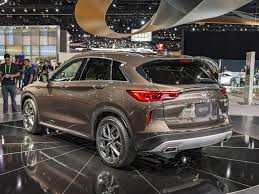 2019 Infiniti Truck Review   2018-2019 Chitra Car Update Subaru Awarded By Kelley Blue Book Information Electchybrid Car Best Buy Of 2018 Used Trucks Gmc Fresh Truck Prices 2019 Chevrolet Silverado First Look With Pickup Kbbcom 2016 Buys Youtube Ram 1500 Review And Road Test Lovely 12 Best Pick Up 2017 Toyota Corolla Cars I Want Pinterest Infiniti 82019 Chitra Update Ford F150 Enhanced Perennial Bestseller