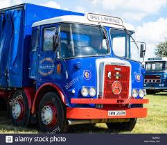 100 Atkinson Trucks Truck Stock Photos Truck Stock Images