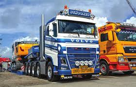 NZ Trucking. INTERNATIONAL TRUCK STOP - Showdown Of Europe's Heavy Truck Driver Trucking Insurance 101 Motor General Liability Iffc St George Freightlines Twoomba Qld News Rources Welcome Trantham Inc Freight Transportation Equipment Transport Paradis Boyd Services From Inverell Freighters How Much Does It Cost To Start A Company Volvo Fh Sk Nikola Vula Flickr Btrain Staf La Dor Inc
