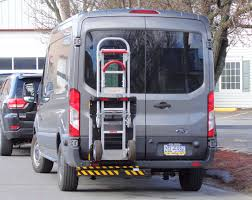 HTS Systems' HTS-20SFTH Hand Truck Sentry System Reduces Physical ... Compare Michigan Trucking Insurance Quotes Save Up To 40 18 Wheeler Hawks Bay Group Big Rig Truck Commercial Agency Logging Barbee Jackson Kirkwood Cost Beautiful Mercial Farmers Low Truckcargoinsurancecom Heavy Duty Parts Its About Total Of Ownership Stop Overpaying For Use These Tips To 30 Now Vehicle More Than Just An Attractive Premium San Jose Business Auto All Spectrum Brokers