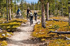Studts Pumpkin Patch Grand Junction by Winter Park U0026 Fraser Chamber Shares 5 Tips For Tackling A Bike