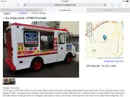 Simple   Ice-cream Trucks   Pinterest   Kiosk 2014 Kia Sorento Gets Available Google Maps Photo Image Gallery Discover The Badoux Vins Estate And Its Wines Waymos Selfdriving Trucks Will Start Delivering Freight In Atlanta I Had To Look It Up On Google Maps 90336242 Added By Street View Captures An Arrested Mexican Riding Back Truck Gps Nav App Android Iphone Instant Routes Australia Map Cpark Art Desnation Erik Sommers Concrete Car Design Milk Staa Within Route Best Resource Whats Most Wtf Thing You Can Find Street View