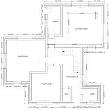 House Plan 2d Architectural Drawing 2d Drawing Gallery Floor Plans ... Modern Long Narrow House Design And Covered Parking For 6 Cars Architecture Programghantapic Program Idolza Buildings Plan Autocad Plans Residential Building Drawings 100 2d Home Software Online Best Of 3d Peenmediacom Free Floor Templates Template Rources In Pakistan Decor And Home Plan In Drawing Samples Houses Neoteric On