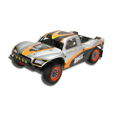 Losi 5IVE-T RTR AVC: 1/5th 4WD SCT RTR | TowerHobbies.com