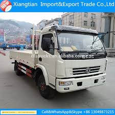 China Cargo Truck Trading, China Cargo Truck Trading Manufacturers ... Mitsubishi Fuso Super Great V Truck Editorial Photography Image Of Foreign Investors In Myanmar To Be Allowed Trading Acvities Kia Garbage Buy Truckgarbage Truckused Warz Aug2012 Gibraltar Trade Center Mt Clemens Mi 11mts M2 Machines 164 Auto Trucks Release 42 1958 Dodge Coe Planes Trains And Global Boom Fires Up Oil Demand Wine Solutions Tariffs Intertional Imports Exports 3 D Animation Snghai Ice Bear Special Purpose Truck Co Ltd Transport Atlas 143 Dinky Toys 512 Trade Mark Gistered Guy Flat New 1986 Mack Supliner For Sale Australia Mack