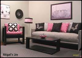 Barbie Living Room Furniture Diy by 458 Best Big Diorama Images On Pinterest Dollhouses Dolls And