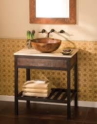 Antique Bathroom Vanity Toronto by Merry Industrial Bathroom Vanity Unit Farmhouse Nz Lighting Single