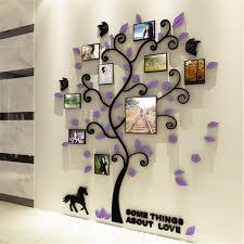 GFYWZ Vorhänge Polyester 3D Frucht Öl Malerei Kunst Digitaldruck Fenster Drapes Home Decor Blackout Lärm Reduzierung Solide Thermische Panel Vorhang