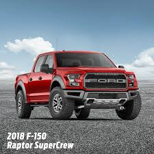 The 2018 Truck Of The Year - QUALITY GREEN SAFE SMART Chevrolets Colorado Wins Rare Unanimous Decision From Motor Trend Dulles Chrysler Dodge Jeep Ram New 2018 Truck Of The Year Introduction Chevrolet Z71 Duramax Diesel Interior View Chevy Modern 2006 1500 Laramie 2012 Ford F150 Youtube Super Duty Its First Trucks Have Been Named Magazines Toyota Tacoma Selected As 2005 Motor Trend Winners 1979present Ford F 250 Price Lovely 2017 Car Wikipedia