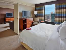 crowne plaza kansas city downtown kansas city missouri