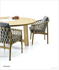 Dining Room Table And Chairs Sale Furniture For On Gumtree Cape Town