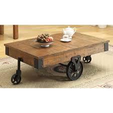 mainstays lift top coffee table lynnwoodplace com