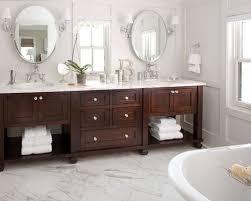 Houzz Bathroom Vanities White by Bathroom Cabinets Small Lighting Houzz Bath Vanities Tour Eclectic