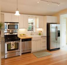Small Kitchen Ideas Pinterest by Small Kitchen Cabinets Design 1000 Ideas About Small Kitchen