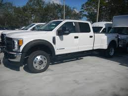 2018 Ford F 450 F 450 XL For Sale Ford Dump Truck For Sale 1317 Ford F450 For Sale Nationwide Autotrader 2019 Super Duty Reviews Price New Work Trucks For In Leesburg Va Jerrys 2007 Flatbed Truck 2944 Miles Boring Or With 225 Wheels Bad Ride Offshoreonlycom 1996 Flat Dump Bed Truck Item J5581 2017 Xlt Jerrdan Mplng Self Loader Wrecker Tow Usa Ftruck 450 6 X Pickup Cversions Pricing Features Ratings And Sale Ranmca Crew Cab 2 Nmra