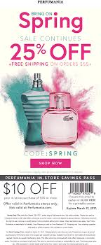 Perfumania Coupons - $10 Off $70 At Perfumania, Or 25% Online Via ... Agaci Store Printable Coupons Cheap Flights And Hotel Deals To New Current Bath Body Works Coupons Perfumania Coupon Code Pin By Couponbirds On Beauty Joybuy August 2019 Up 80 Off Discountreactor Pier 1 Black Friday Hours 50 Off Perfumaniacom Promo Discount Codes Wethriftcom Codes 30 2018 20 Hot Octopuss Vaporbeast 10 Off Free Shipping