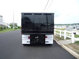 2005 International 7400 6x4, Neptune NJ - 123261103 ... Rays Used Truck Sales Elizabeth Nj Service Department Gabrielli Jamaica New York Arrow Texas Fontana Best Trucks For Sale By Crechale Auctions And Llc 10 Listings 59 Inspirational Diesel Pickup For In Nj Dig Work Big Rigs Mack Ram 2500 Price Lease Deals Swedesboro Semitruck Chrome Accsories Shop Ny Friday March 27 Mats Show Shine A Pair Of Classics Home Hfi Center Fire Apparatus Distributor Middletown Kenworth Details