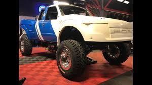 100 Prerunner Trucks XOR Photo Collection Of The Ranger Build