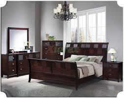 North Shore Sleigh Bedroom Set by Sleigh Bedroom Sets For Sale Descargas Mundiales Com