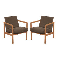 Edward Wormley Pair Of Lounge Chairs In Mahogany 1950s - SOLD ... Edward Wormley Lounge Chairs Converso Aframe Armchairs By For Dunbar Style Mid Century Chair 1905221044edward Dunbar Caned Side Arms On 292 Edward Wormley Lounge Chairs Model 406 Pair Art Design Luxury Leather And Ottoman For Midcentury Modern Lounge Chair Brown Rare Pair Of Sputnik Modern Century Chair Style High Etsy Vintage J Sale At Pamono Bench By For 1 Fniture