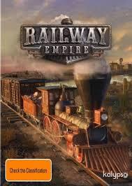 si e pc railway empire herunterladen pc