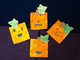 Spookley The Square Pumpkin Writing Activities by 35 Best Literature Spookly Images On Pinterest Halloween