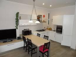 100 Elegant Apartment DOMUS ALBA Elegant Apartment Municipio VII